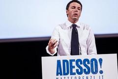 Si è costituito ad Andria il Comitato cittadino di ItaliaViva