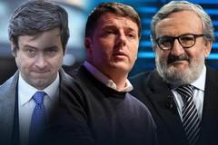 Pd verso il congresso, ad Andria vince la mozione Renzi