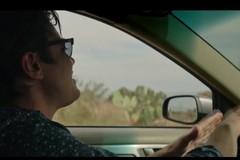 IL LADRO DI GIORNI (2020) | Clip del film drammatico con Riccardo Scamarcio