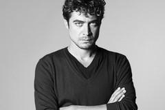 """Riccardo Scamarcio si racconta dal set del film """"Non sono un assassino"""""""