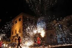 Castel del Monte, rievocazione storica rinviata a fine settembre