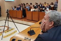 Nuovo Piano Regionale Rifiuti: Emiliano avvia il processo partecipato