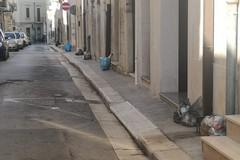 Raccolta rifiuti: oggi e domani 2 ottobre mancata raccolta umido e secco. Tutto regolare per carta e plastica