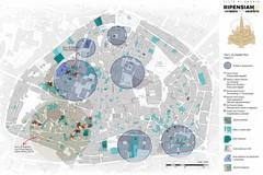 Rigenerazione urbana nella fase attuativa: sottoscritta dal Comune la convenzione con la Regione Puglia
