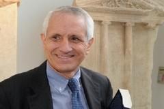 Ad Andria arriva Roberto Ippolito, scrittore e giornalista ospite del Circolo dei Lettori