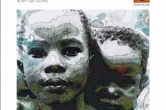 Da Andria parte il tour di presentazione di Eternal Love, nuovo progetto discografico di Roberto Ottaviano