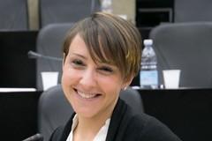 Rosa Barone assessore al Welfare della Puglia, il M5S entra così nella giunta