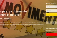 M5S, Europarlamentarie 2019: alcune sorprese tra i candidati della Bat