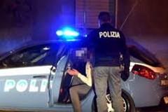 Operazione contro la pedopornografia tra Puglia e Veneto
