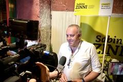 """""""Andria per Sabino"""": un appello per chiedere rappresentanza per la città federiciana in Regione"""