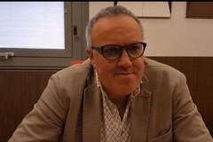 """Esperienza alla Regione, Andria e """"Operazione verità"""": intervista al Notaio Sabino Zinni"""