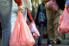 Coronavirus, Emergenza Alimentare, distribuiti sinoraad Andria 480 buoni spesa per 183 mila euro