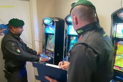 Concorso Guardia di Finanza riservato a congiunti personale Forze di Polizia vittime del dovere