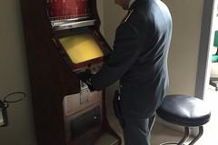 Gioco illegale e scommesse clandestine: la Guardia di Finanza interviene per il contrasto