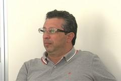 Ed anche l'ex consigliere del Pd Salvatore Vitanostra smentisce un suo presunto passaggio alla Lega
