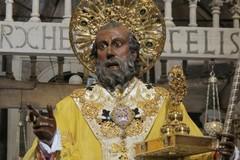 Grande attesa per la Festa di San Nicola di Myra e l'ordinazione diaconale del seminarista Michele Leonetti