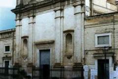 Sabato 28 agosto: conclusione del ministero di vice Parroco di Don Francesco Piciocco