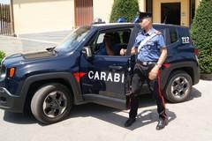 Sequestro di beni per un mln di euro messo a segno dai Carabinieri