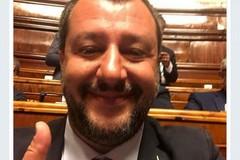"""""""Damiani con Forza Italia, e parte della Lega, Pd e Italia viva contro il taglio dei parlamentari"""""""