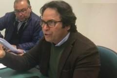 Andria, norme igienico-sanitarie: la Asl Bt finalmente detta le regole