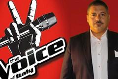 "Savio Vurchio a ""The Voice"": torna stasera l'appuntamento su Rai 2"