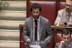 Trasporto ferroviario, Scagliusi (M5S) rilancia Toninelli: «I concessionari si diano una mossa o cedano il passo»