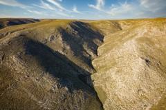 Il 2021 con il calendario del Parco nazionale Alta Murgia