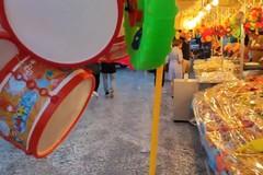 Montaruli (CasAmbulanti e Unibat) chiede la ripartenza delle feste patronali nella Bat