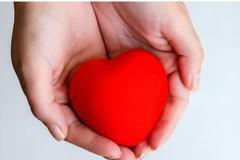 Donazione multiorgano all'ospedale Bonomo di Andria