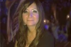 Nuovo dirigente alla Cultura, è Caterina Navach