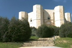 Apertura straordinaria di Castel del Monte in occasione delle Giornate Europee del Patrimonio