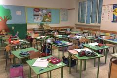 Post sisma: Tempestivi i rilievi dei tecnici comunali nelle scuole cittadine