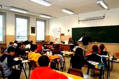 Rinviato al 28 settembre l'inizio dell'anno scolastico per le scuole superiori di Andria