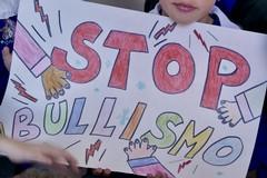 """Seminario ad Andria su """"Bullismo e cyberbullismo. Prendersi cura delle relazioni"""""""