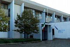 """All'I.I.S.S. """"R. Lotti – Umberto I"""" di Andria l'iniziativa regionale """"Moro Vive"""""""