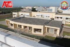 Corso di Prehospital Trauma Care con l'Unitalsi di Andria