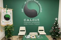 Calcit Andria: «Bene gli hub dedicati ai malati oncologici. Ora accelerare con i medici di base»