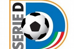 Serie D: alla prima giornata è subito Bitonto-Fidelis Andria