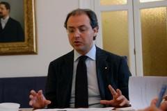 """Salta il consiglio comunale, Giorgino vs alcuni consiglieri di maggioranza: """"Irresponsabili!"""""""