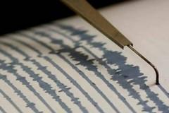 Avvertita una lieve scossa di terremoto ad Andria, magnitudo ML 2.2