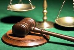 Sistema Penale e informazione: convegno di studio ad Andria