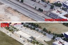 Zinni (Senso Civico): «Le 10 cose da sapere sul Grande Progetto d'interramento della ferrovia ad Andria»