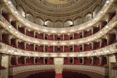 """""""Quanda manovr!!!"""": dal 15 al 17 in scena all'auditorium """"Mons. Di Donna"""" di Andria"""