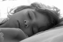 17 marzo, Giornata mondiale del sonno