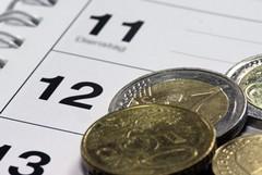 """IVA al 22%: per ora il """"dettaglio"""" non aumenta i prezzi"""