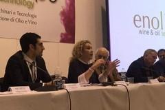 Di Maio incontra i Gilet arancioni il 26 marzo. Delegazione da Andria. VIDEO