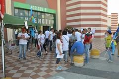 Contratto terziario della grande distribuzione, la Fisascat si prepara allo sciopero