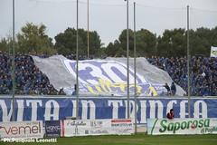 Coppa Disciplina: Fidelis Andria prima nel girone C