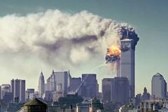 """FestivalCastel dei Mondi di Andria, """"Eleven"""": toccante omaggio alla tragedia americana dell'11 settembre"""