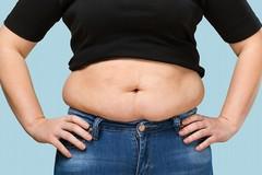 Effetti del covid 19: oltre 4 pugliesi su 10 sono in sovrappeso. Rimedi naturali il consumo di frutta e verdura
